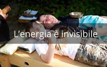 energia-invisibile