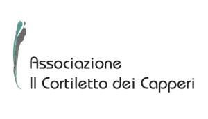 logo-cappero-300x171
