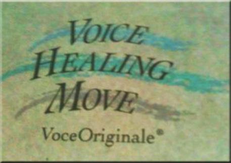 voicehealingmove