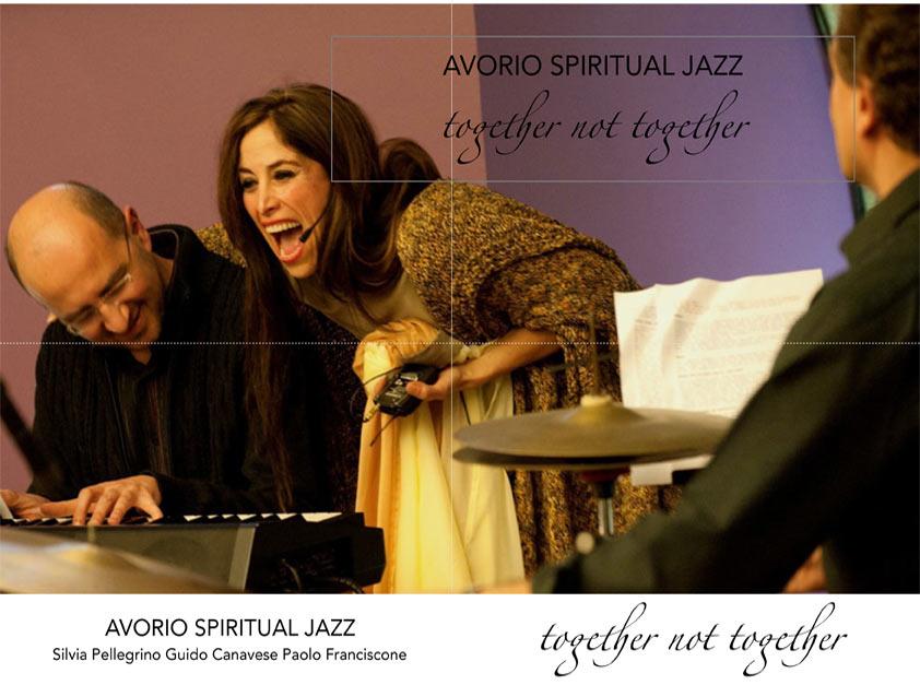 avorio-spiritual-jazz-trio