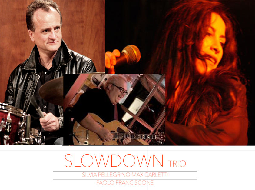 slow-down-trio